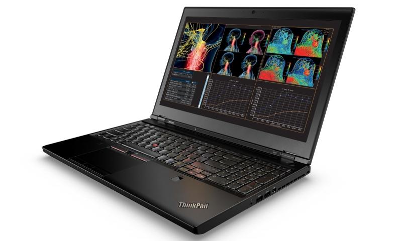 Lenovo ThinkPad P51-1