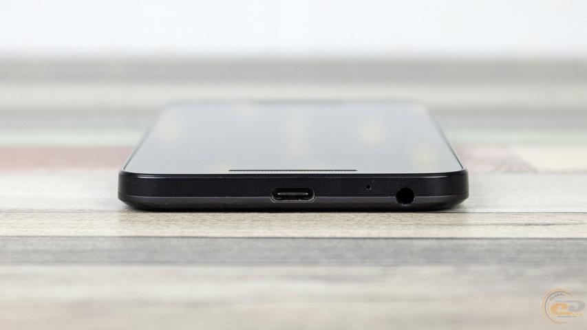 LG Nexus 5X 0
