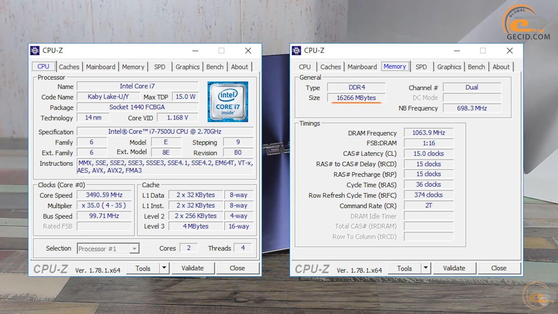 Intel HD Graphics 620 vs NVIDIA GeForce 940MX: сравнение