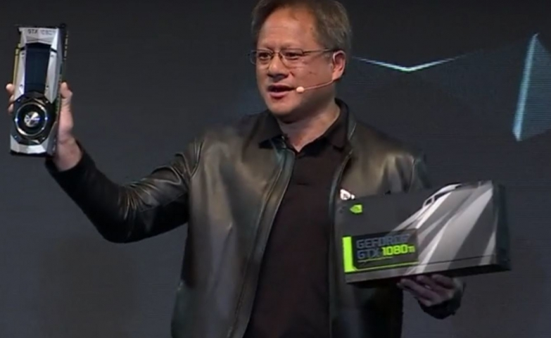 NVIDIA GeForce GTX 1080 Ti-2