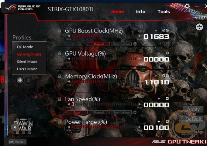 ROG-STRIX-GTX1080TI-O11G-GAMING-1