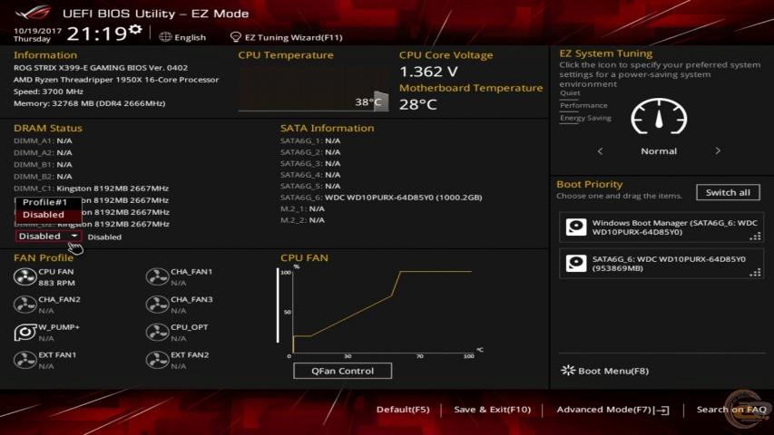 ROG STRIX X399-E GAMING-2