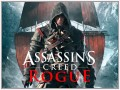 Game Review: Assassin's Creed: Rogue
