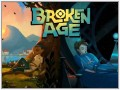 Game review Broken Age