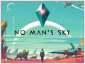 Рецензія на гру No Man's Sky