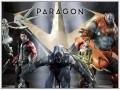 Обзор открытого бета-теста игры Paragon