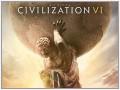 Огляд гри Civilization VI