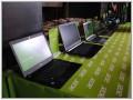 Презентация ноутбуков компании Acer: Подготовка к back-to-school