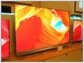 Презентация телевизоров Hisense: 4K в массы