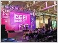 CEE 2019- наймасштабніша виставка електроніки в Україні