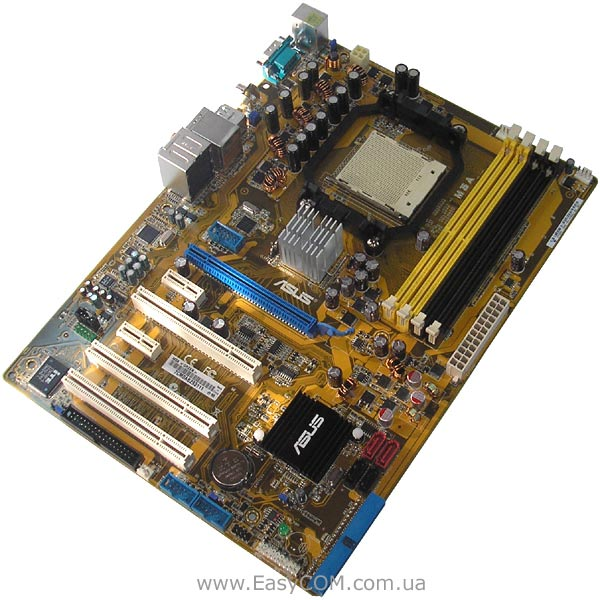 ASUS M3A ATK ACPI DRIVERS FOR PC