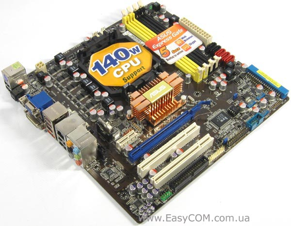 Asus M3N78-EM Motherboard Windows 10 Driver Download