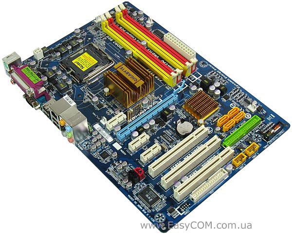 gigabyte ga ep41 ud3l 1 gecid com rh ru gecid com