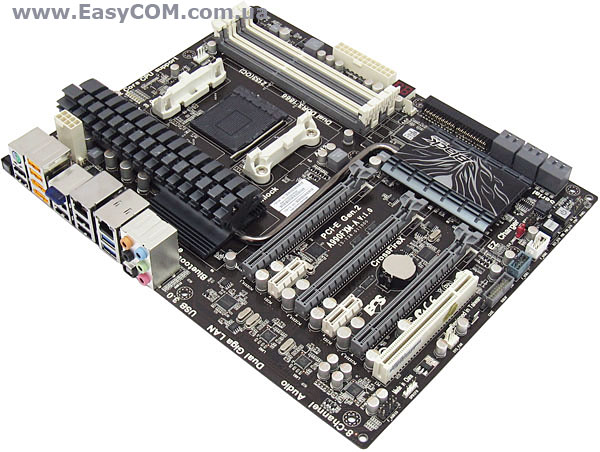 DOWNLOAD DRIVERS: ECS A990FXM-A MARVELL SATA