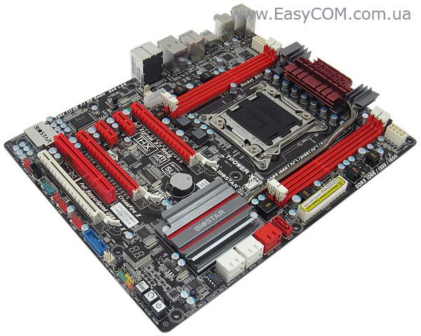 DOWNLOAD DRIVERS: BIOSTAR TPOWER X79 ASMEDIA USB 3.0