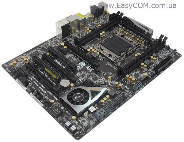 ASRock X79 Extreme4-M ASMedia USB 3.0 Driver Windows 7