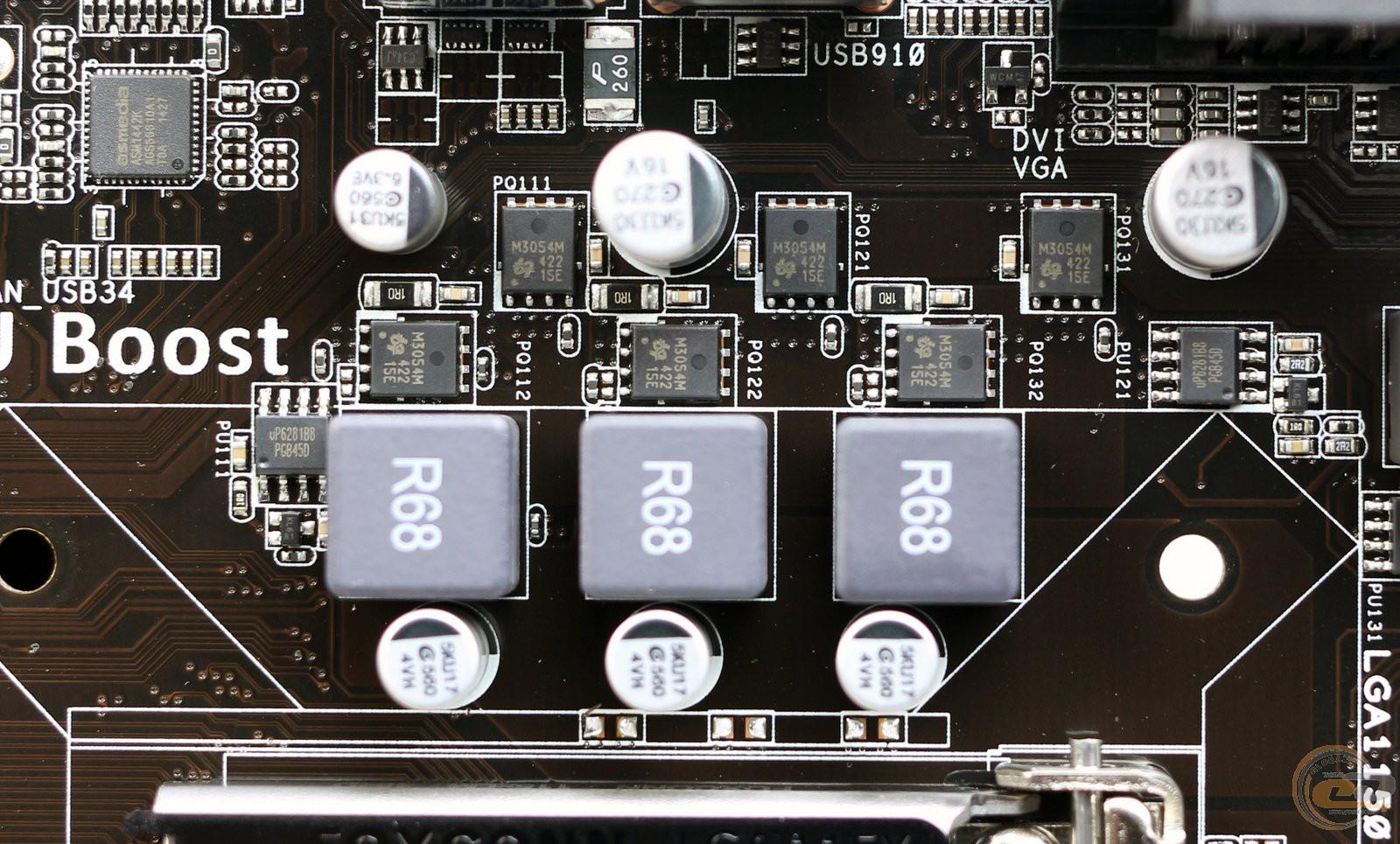 схема cmos or транзистор