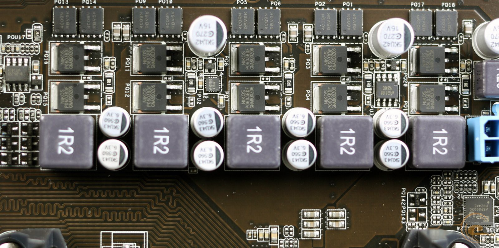 m4a77td схема подсоединения