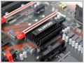Обзор и тестирование материнской платы GIGABYTE GA-990X-Gaming SLI
