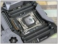 Обзор и тестирование материнской платы ASUS TUF X299 MARK 1: мощность и надежность в одной модели