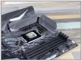Обзор и тестирование материнской платы ROG STRIX Z370-F GAMING: основа игровой системы с Intel Coffee Lake