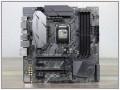 Обзор и тестирование материнской платы ROG STRIX Z370-G GAMING: мощность в миниатюре