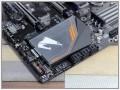 Обзор и тестирование материнской платы GIGABYTE H370 AORUS Gaming 3 WiFi: игры без разгона