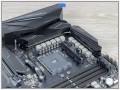 Огляд і тестування материнської плати ROG CROSSHAIR VII HERO (WI-FI): флагман на AMD X470