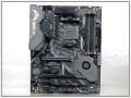 Огляд материнської плати ASUS TUF GAMING X570-PLUS: дизайн плюс функціональність