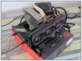 Особливості платформи AMD X570 для Ryzen 3000 на прикладі ASUS ROG Crosshair VIII Hero (Wi-Fi)
