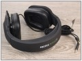 Gaming headset Mionix NASH 20: review and testing