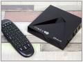 Огляд і тестування медіаплеєра VINGA S905X: Smart TV для економних