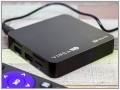 Обзор и тестирование медиаплеера Vinga 012: для экономных пользователей