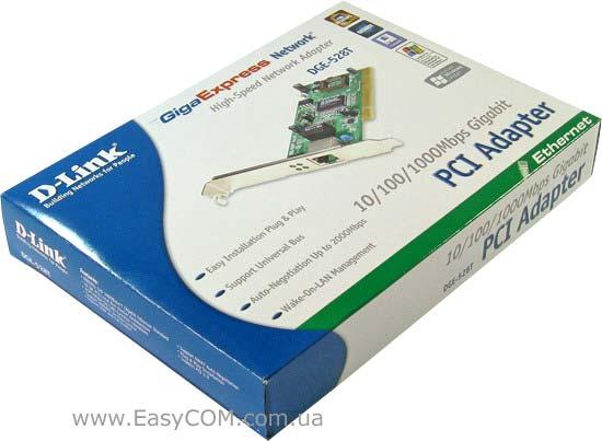 скачать D Link Dlg10028c драйвер - фото 9
