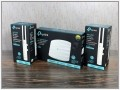 Как увеличить зону покрытия Wi-Fi? Обзор TP-Link EAP225 и TP-Link EAP225-Outdoor