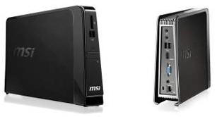 MSI WIND BOX DC220 WINDOWS 7 X64 TREIBER