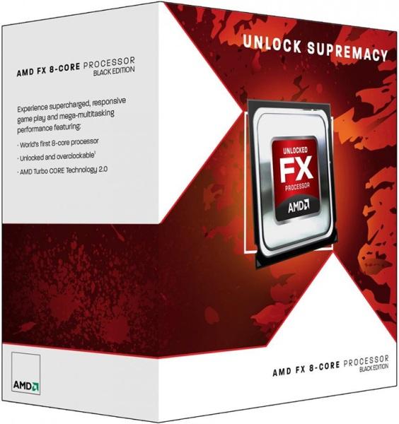 AMD SABINE PLATFORM DRIVER (2019)