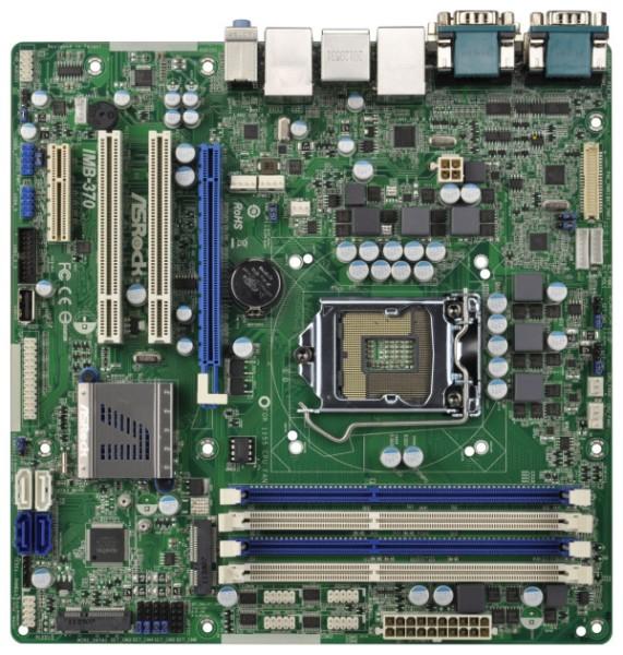 ASROCK IMB-370 USB 3.0 DESCARGAR CONTROLADOR