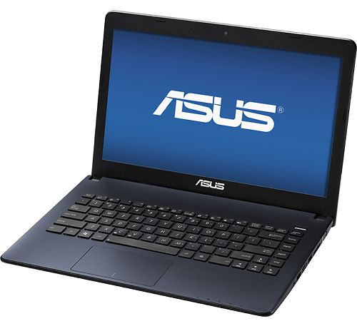 ASUS X401A BLUETOOTH DRIVERS