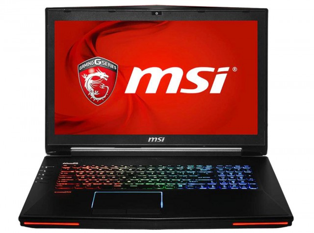 MSI GT72 DOMINATOR PRO G ATHEROS BLUETOOTH DRIVERS FOR WINDOWS 7