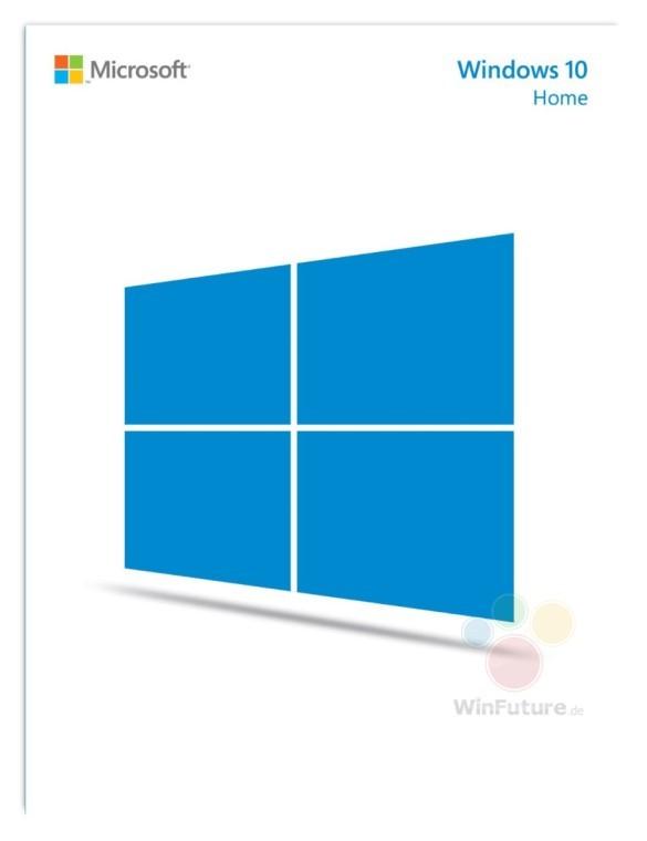 Windows 10 Официальный Сайт - фото 9