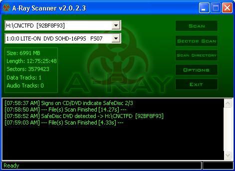 скачать драйвера для игр на Windows 7 - фото 6