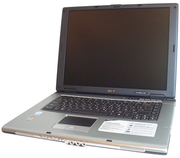 ACER TRAVELMATE 2500 AUDIO 64BIT DRIVER DOWNLOAD