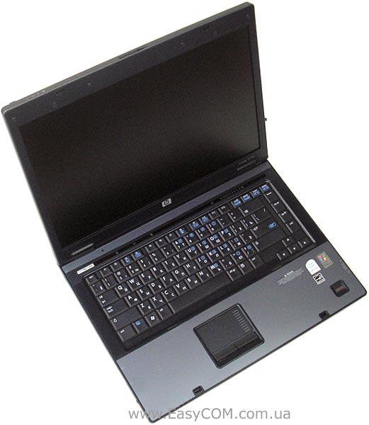 HP COMPAQ 6710B PRINTER WINDOWS 8.1 DRIVER