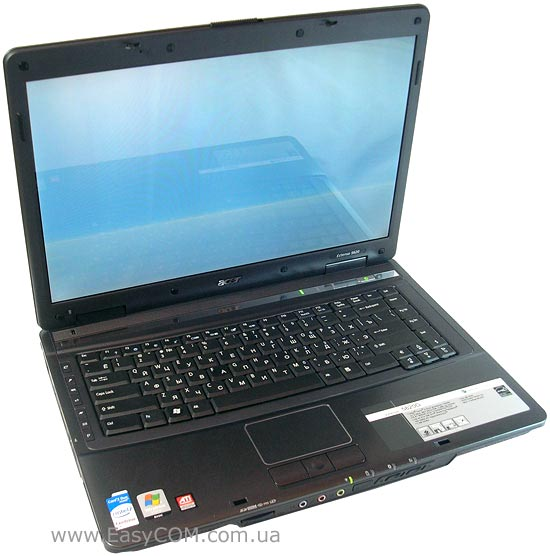 ACER TRAVELMATE 5620 AUDIO WINDOWS DRIVER