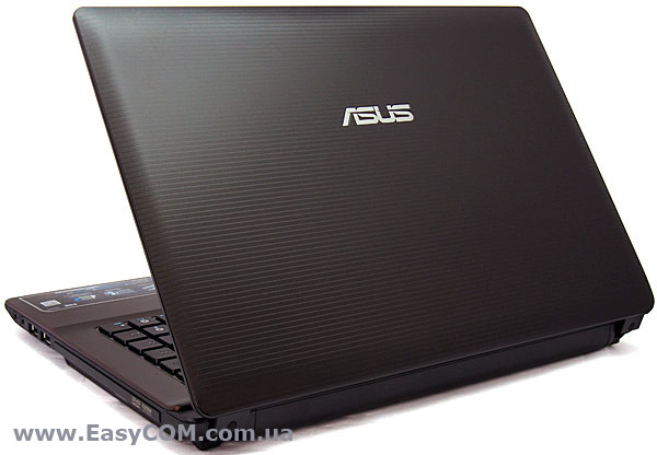 ASUS ASUSTEK K43 DRIVER DOWNLOAD