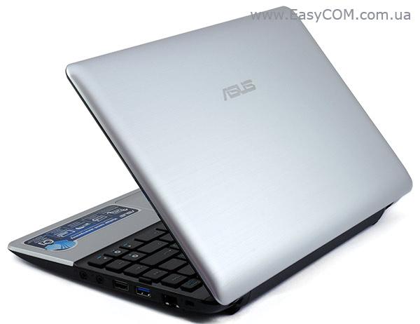 Asus Eee PC 1215P Netbook Bluetooth Driver