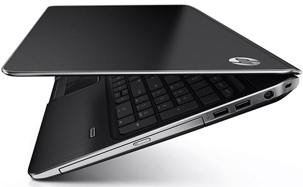 драйвер ноутбука hp envy m6
