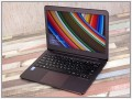 Ultrabook ASUS ZENBOOK UX305FA: review and testing