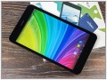 Globex X8 (GU8012C) tablet: review and testing
